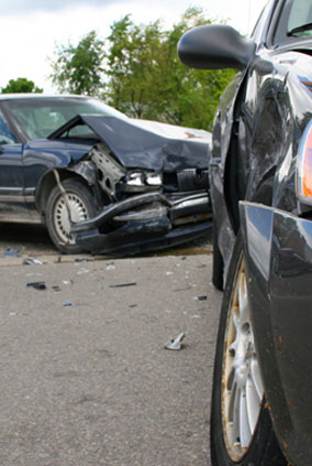 U.S Traffic Accident Lawyers